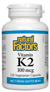 vitamins 6
